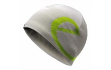 Edelrid Promo Beanie snow